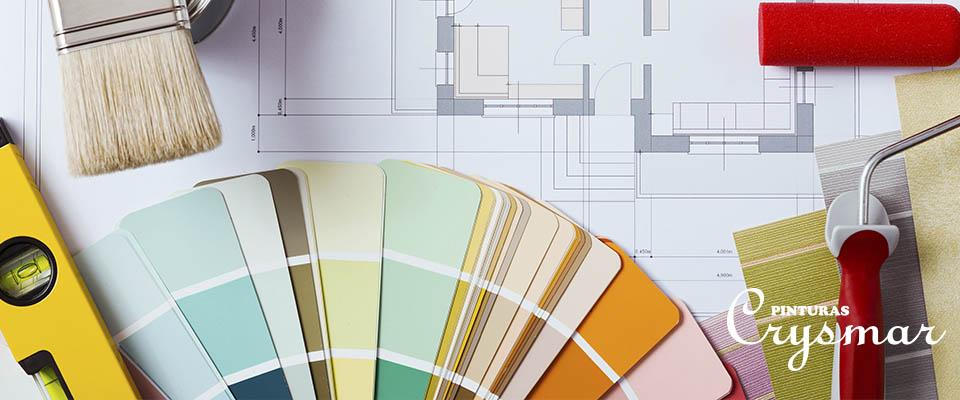 planos-de-arquitectos